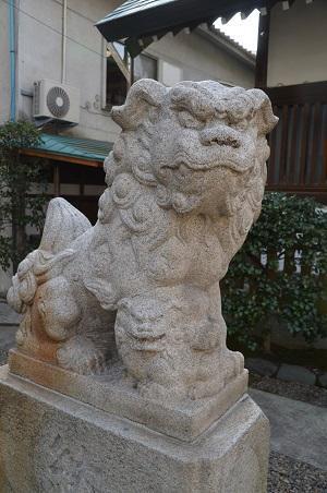20190222小石川諏訪神社15