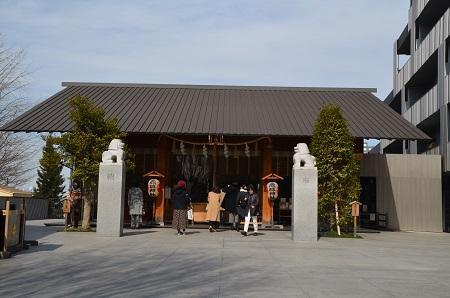 20190222赤城神社06