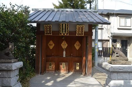20190222赤城神社20