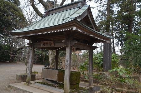 20190226 一ノ矢八坂神社09