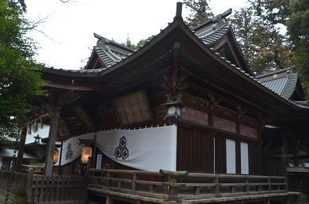 20190226 一ノ矢八坂神社16