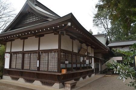 20190226 一ノ矢八坂神社30