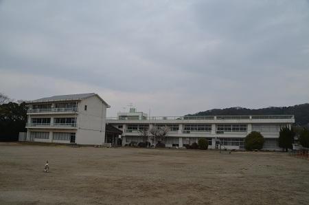 20190226小田小学校06