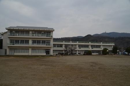 20190226小田小学校05