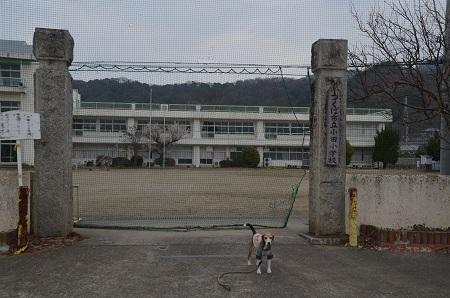 20190226小田小学校02