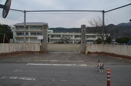 20190226小田小学校01