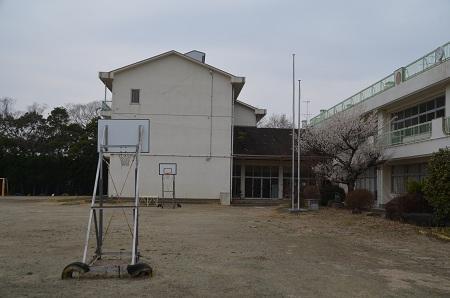 20190226小田小学校08