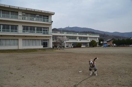 20190226小田小学校07
