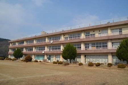 20190226北条小学校09