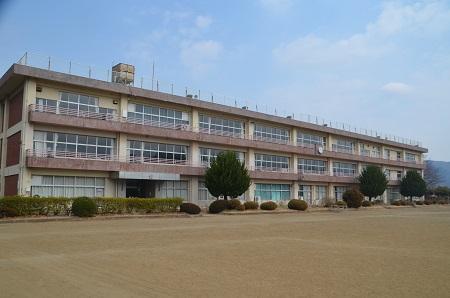 20190226北条小学校07
