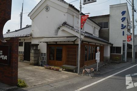 20190226北条さんぽ10