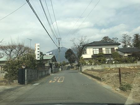 20190226日本の道百選 つくば道09