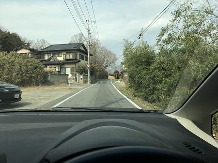 20190226日本の道百選 つくば道08