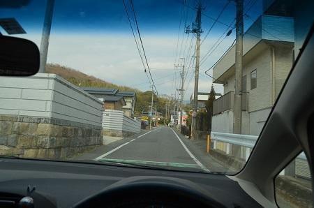 20190226日本の道百選 つくば道07