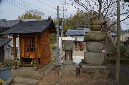 20190226北条八坂神社10