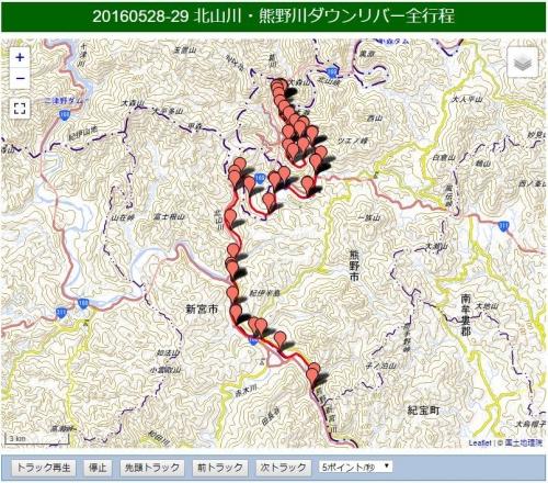 20160528-29_kitayama_kumanogawa_map.jpg