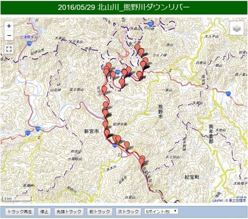 20160529_kitayama_kumanogawa_map.jpg