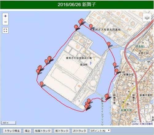 20160626_shinmaiko_map.jpg
