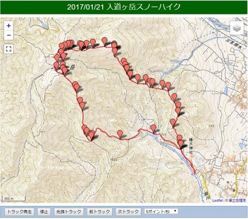 20170121_nyudogatake_map.jpg