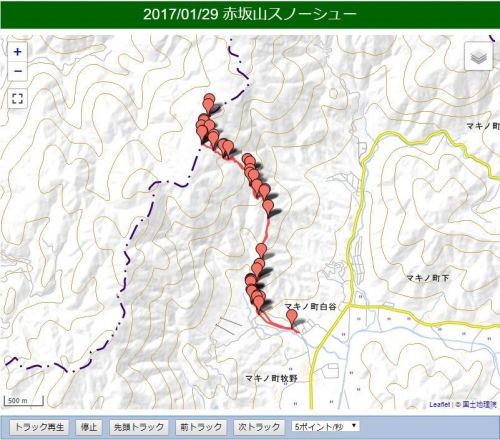 20170129_akasakayama_map.jpg