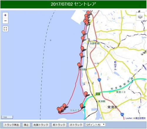20170702_centrair_map.jpg