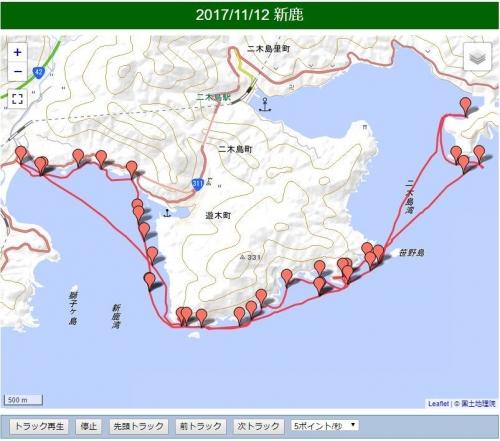 20171112_atashika_map.jpg