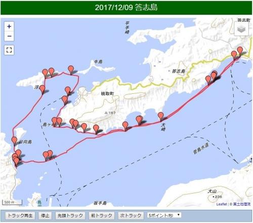 20171209_toushijima_map.jpg