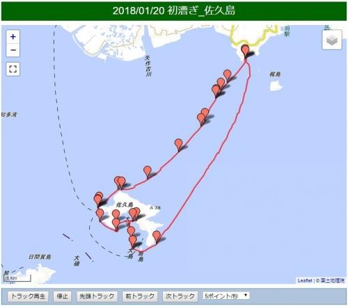 20180120_hatsukogi_map.jpg
