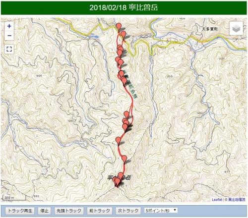20180218_nebisodake_map.jpg