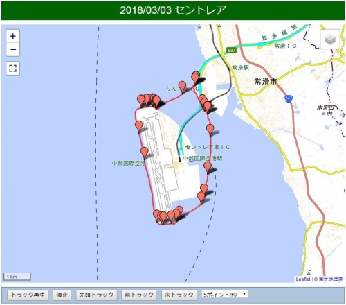 20180303_centrair_map.jpg
