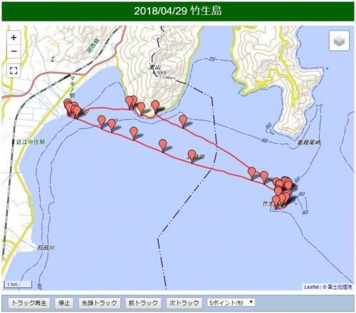 20180429_chikubushima_map.jpg