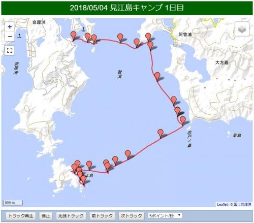 20180504_miejimacamp_map.jpg