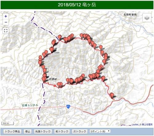 20180512_ryugatake_map.jpg