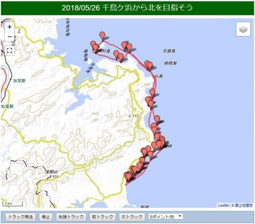 20180526_chidorigahama_map.jpg