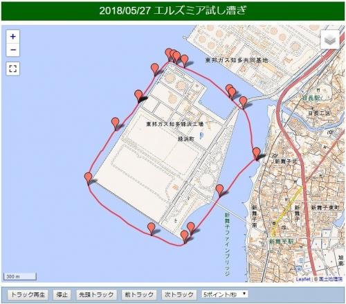 20180527_tameshikogi_map.jpg