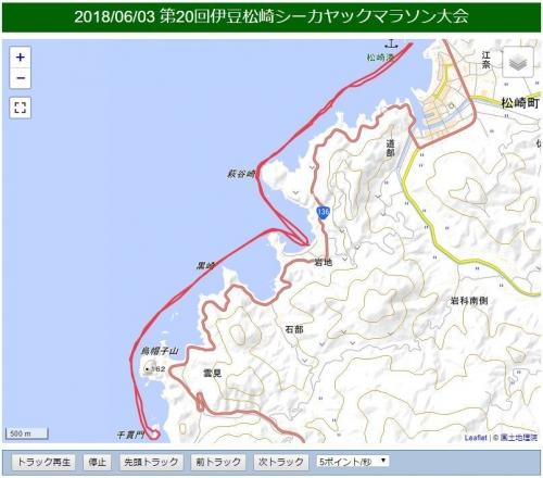 20180603_matsuzaki_map.jpg