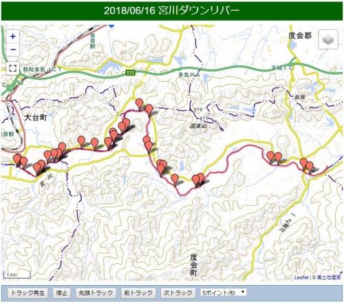 20180616_miyagawa_map.jpg