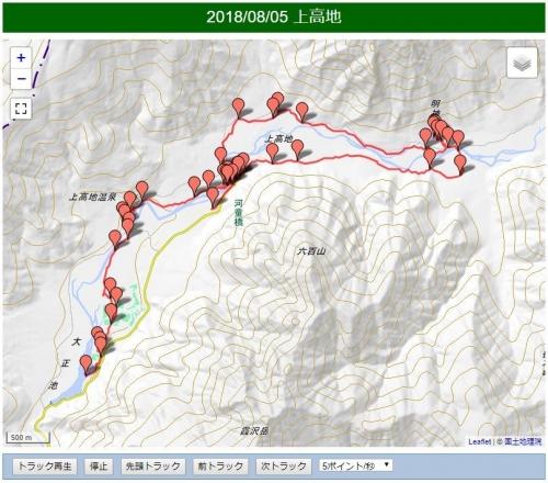 20180805_kamikouchi_map.jpg