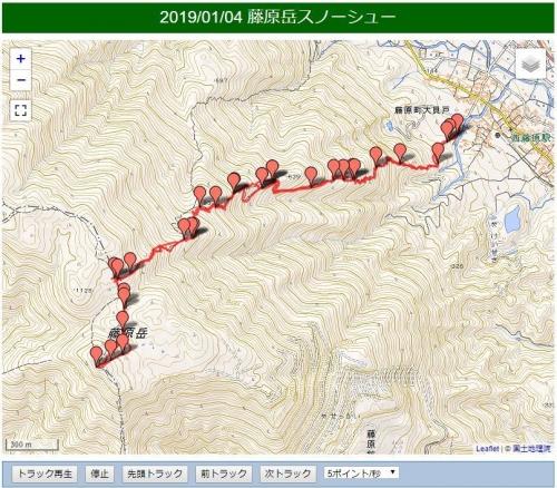 20190104_fujiwara_map.jpg