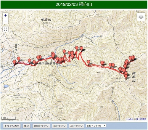 20190203_watamuki_map.jpg