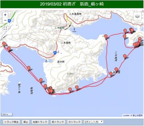 20190302_atashika_map.jpg