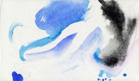 回転軸α_2018広瀬真咲-450