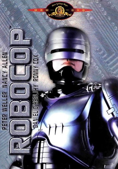 robocop198777777.jpg