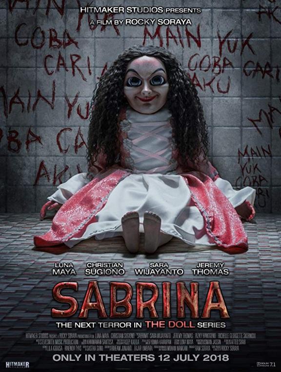 sabrina2018888888.jpg