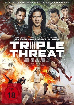 tripleheatttt.jpg