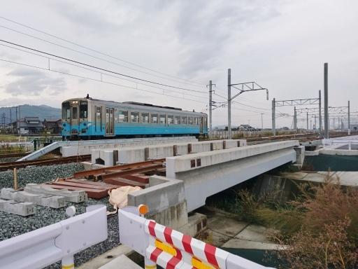 matsuyama6 (9)