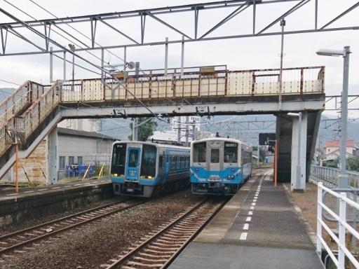 matsuyama6 (2)