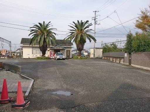 matsuyama6 (5)