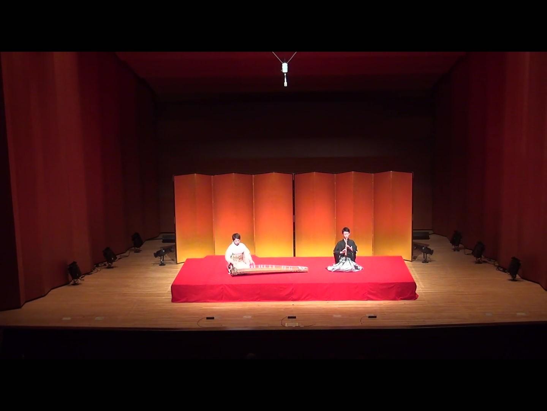 ガラコンサート1部haru2