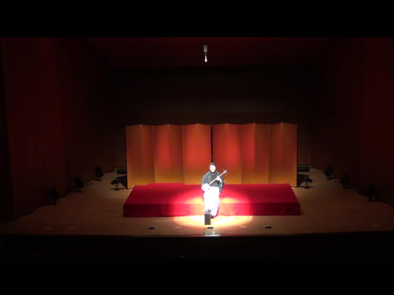 ガラコンサート1部kyorai